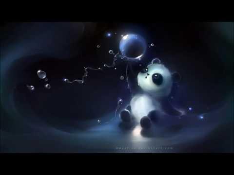 Artifakts - Panda Flip [Chill Trap]