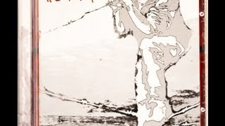 Irie Révoltés - Les Deux Cotes (Full Album)
