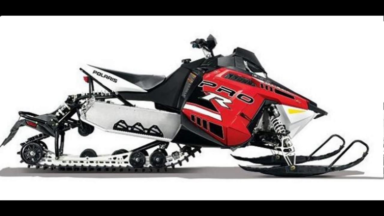 Rumors 2018 yamaha snowmobile new youtube for New yamaha snowmobile