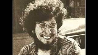 David Bromberg - Tennessee Waltz