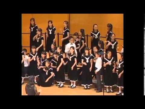 2014 Concert班 Orde E 年度公演 風動舞晶晶