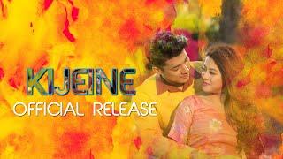 Kijeine || Official Music Video Release 2020