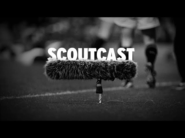 Scoutcast - Episode 298
