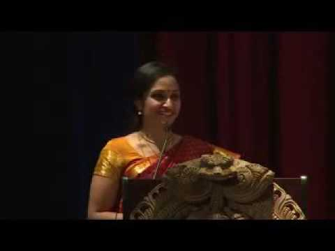 A best foreigner  Sanskrit speaker