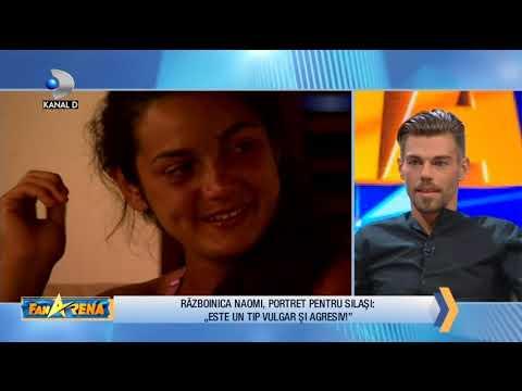 FanArena (08.11.2018) - Editie COMPLETA