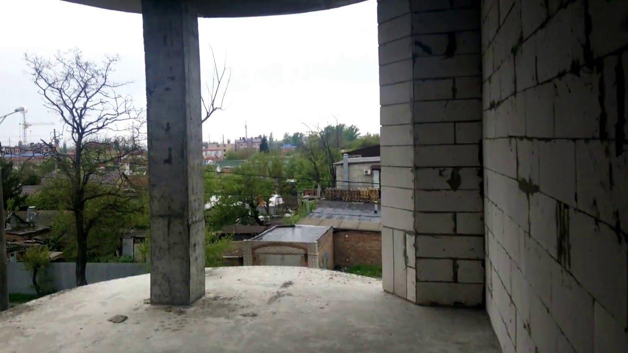 База предложений о продаже домов в ростовской области: цены, контакты, фотографии.