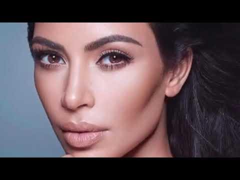 Jon Bon Jovi harshly criticizes Kim Kardashian Mp3