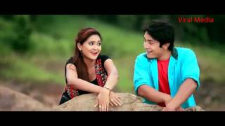 Aaa Suna Gharu Baharia DJ Remix New Sambalpuri Superhit HD 2017