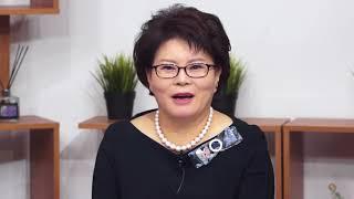 영업의 신 71회 - 모명서 대표님 - 고객관리 시간관리  노하우
