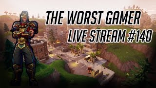 ✅  PLAYING WITH SUBS!!!V BUCKS GIVEAWAY - ROAD TO 2K! FORTNITE XBOX SEMI PRO ! 170+ WINS!!!!!!!
