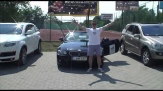 OVB LD Tassi sportnap 2011 Debrecen