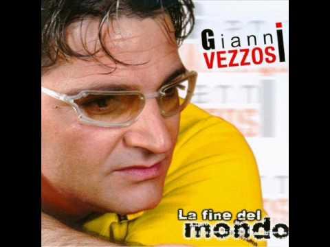 Gianni Vezzosi - Miez a via