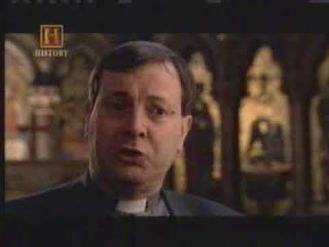 Martín Lutero - Documental