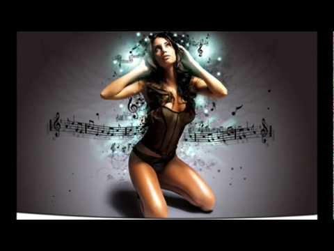 Dj RazzorBlade feat. Dj Pol - Techno Maniac [FL Studio 10 HARD CLUB TECHNO]