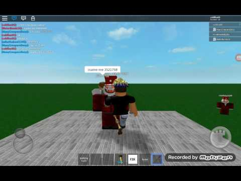 ROBLOX | Char Codes For Boys! | 2017 | With some friends ...