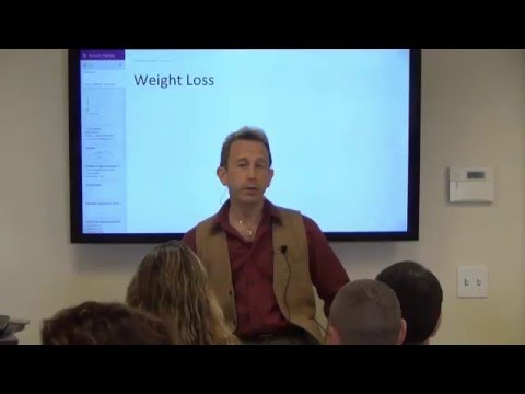 NLP TRAINING: How To Stop Emotional Eating, Binge Eating, and Food Addictions