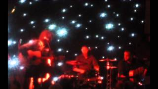 Ron Vincent In Concert sings Cat Stevens, Changes IV