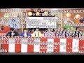 【コメ付き】アイドルマスター SideM 4周年!!!! 祭りだわっしょい ニコ生