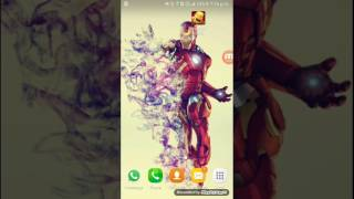 How To Download Hd 1080p Wallpapers On Any Android Device