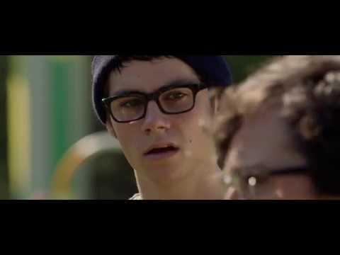 Download All Sturt Twombly Scenes 1080p The Internship