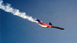 Russia confirms Plane Crash Terrorism Bomb DAESH Breaking News November 17 2015