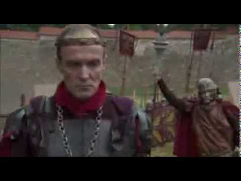 Rome: The Rise and Fall of an Empire  Episode 9: The Soldier's Emperor Documentary