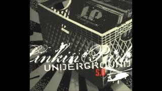 Numb Encore Remix [Edited Clean Version] by LINKIN PARK/50 CENT/JAY Z/EMINEM/DR.DRE