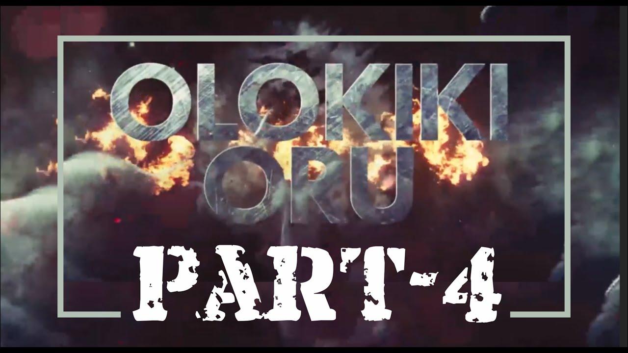 Download Olokiki Oru The Midnight Sensation   PART   4