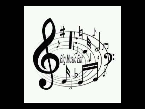 The pleasure riddim mixx by dj nightmayor(BIG MUSIC ENT)