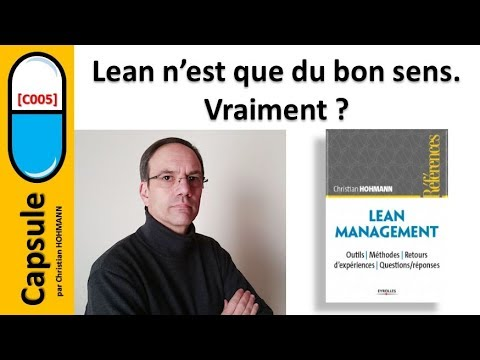 NORMAN RÉPOND À VOS QUESTIONS 2 !из YouTube · Длительность: 5 мин36 с