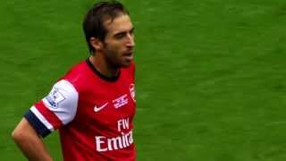 Flamini | Kung Fu Fighter (13/14)