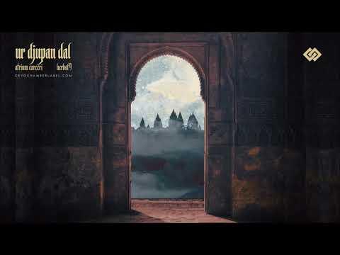 Atrium Carceri & Herbst9 - Den Döda Trollkvinnan