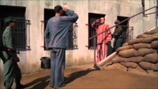 Johnny Hates Jazz: I Don't Want To Be A Hero (Hanoi Hilton Movie Tribute)