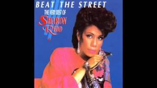 Sharon Redd - You