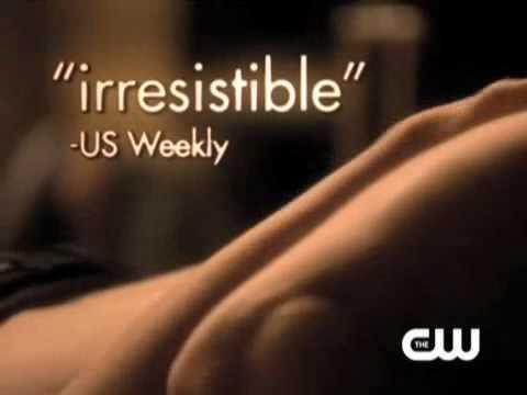 Download The Vampire Diaries Season 1 Trailer
