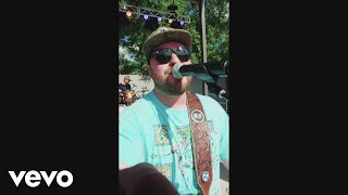 Mitchell Tenpenny - Alcohol You Later (Vertical Video)