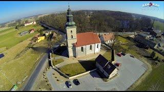 2015-03-18 Runowo Krajeńskie
