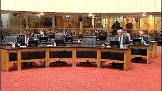 Derrubado veto a PL que cria manual de manutenção de obras