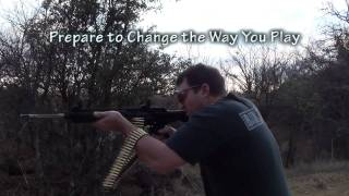 Slide Fire Solutions SSAR-15.mpg thumbnail