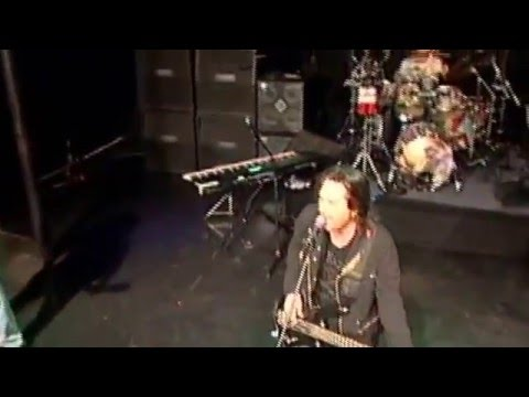 WINGER - Easy Come Easy Go (live)