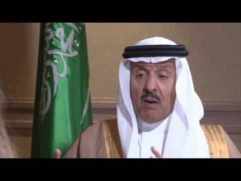 SA and Saudi Arabia to boost their tourism sectors