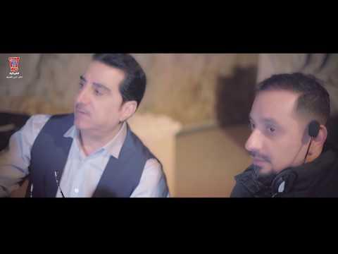 باسم العلي - بيا وجه (Basim Al Ali - bya wajh (Exclusive Music Video