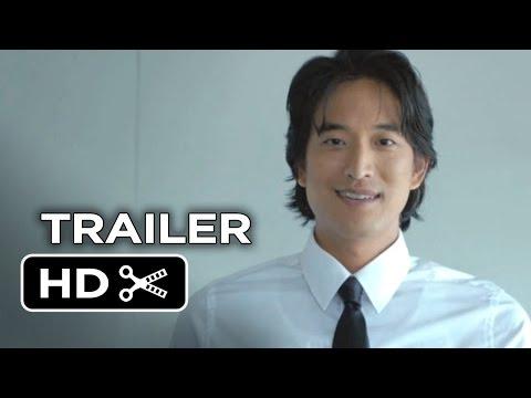 A Leading Man Official Trailer 1 (2014) - James Morrison Movie HD