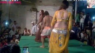 Female Sexy murga Dance bhojpuri hot desi dance 2016 NEW HD VIDEOSI