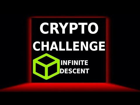 infinite-descent-!!-hackthebox-(crypto-challenge!)