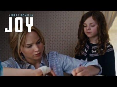Joy  Watch it Now on Bluray & DVD  20th Century FOX
