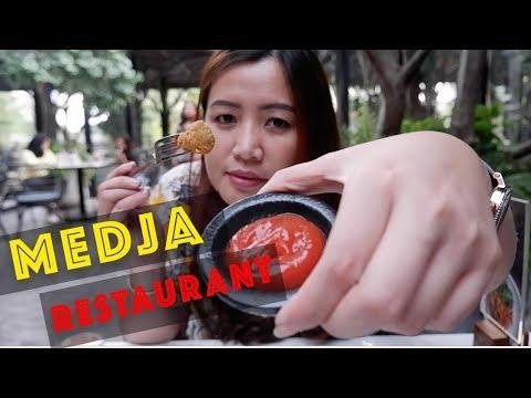 kuliner-bogor-medja-restaurant-review