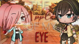 The Apple of my Eye || A cliché Gacha Life Mini Movie