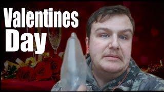 Ziua Indragostitilor Valentines Day
