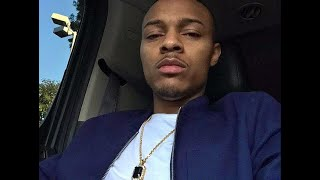 Bow Wow Explains Leaving Cash Money Records & Linking Back W/Snoop & Jermaine Dupri (2015) @smoss